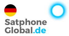 Satphone Germany