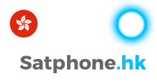 Satphone Hong Kong