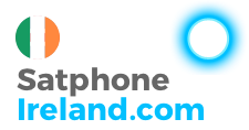 Satphone Ireland