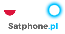 Satphone Poland